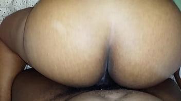 Naked asian story
