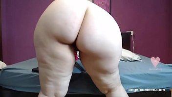 Big Ass On Webcam Watch live part02 on angelcamsex.com
