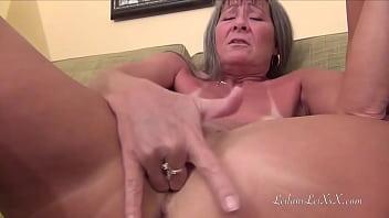 Masturbation Vol 8