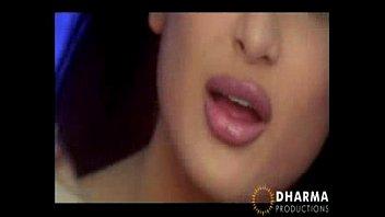 Indian actress hot striptease