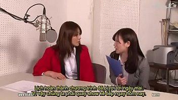 Game Show Sex loạn lu&acirc_n Nhật Bản VietSub