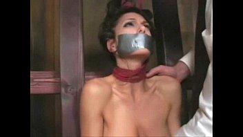 Порно молодой парень со зрелой теткой домашнее