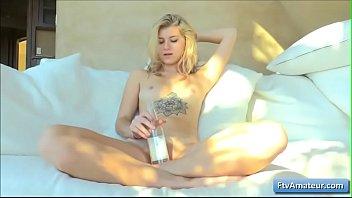 Групповое порно с блондинками бесплатно