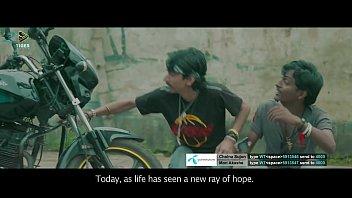 Bokhate (2016)   Bengali Short Film   Siam Ahmed   Mumtaheena Toya   Swaraj Deb
