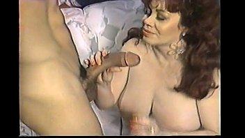 Naked julieta ortega having sex