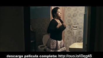 Baixar filme erótico mexicano ANO BICIESTO livre http: ouo.ioiDqg4S