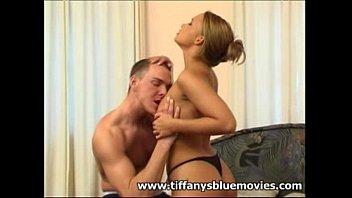 Tiffany rose sex jizz free porn