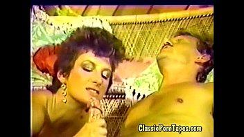 Ретро кино секс видео