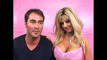 Порно видео чит и деил