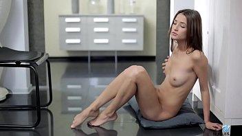 Sasha P body curves.MP4 Thumb