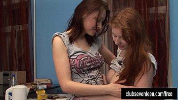 Фотосессия красивых девушек частное смотреть сейчас