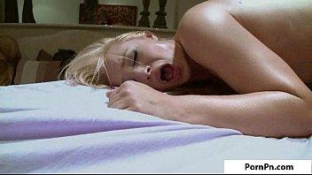 Любительские эротические фотографии зрелые в сперме