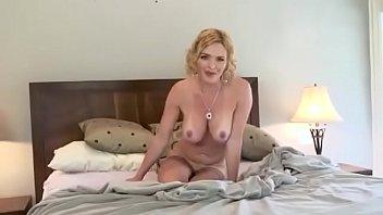 Поиск лучшее порно кавказа