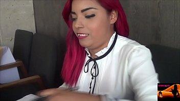 YoutubeCoitorriando con Annie y Chamel