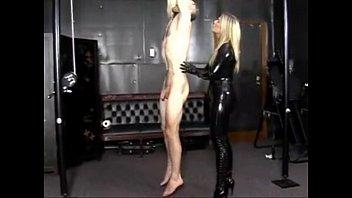 Extrema Elektra em Látex Grátis Porno Sexo Sexo em Tnaflix