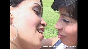 P.A. Mariana y Savanna