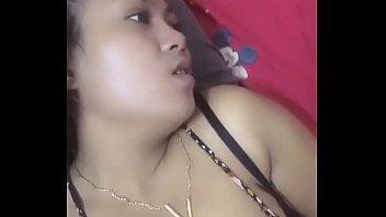Xxx video sex khmer