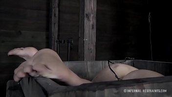 Ональный оральный секс фото