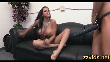 Bdsm femdom male torture