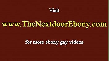 Www thenextdoorebony com
