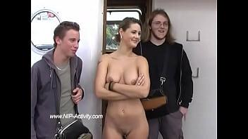 Мария миронова голая видео смотреть