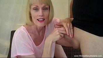 Порно самый крутой инсцес матери с сыном