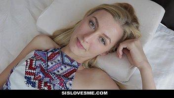 SisLovesMe - Perky Stepsis Loves Games
