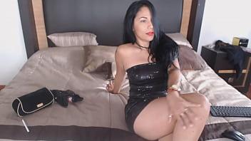 Show webcam sexy y ardiente las 24 horas para complacerte