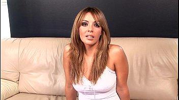 Lorena sanchez age of consent mexicanpornstars.blogspot.com