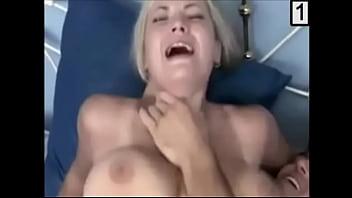 6491-Good idea to place hidden cam in milf bedroom porn