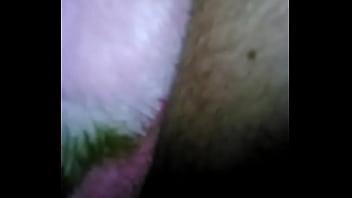Namorada dormindo sem calcinha filmei sem ela v&ecirc_ parte 3
