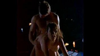 Lisa Boyle Sex Scene