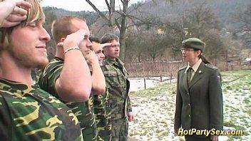 Группа армия в порно