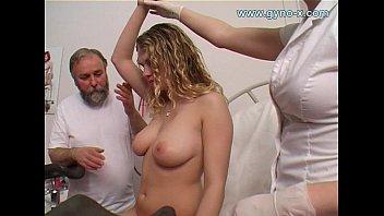 medical big boobs nude