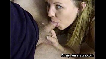 Порно фото огронава анала