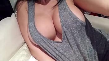 Big Tits Perfects