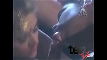 Sex Videos - Prince Of Persia - Orgasm.com