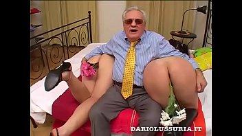 The crazy orgies of dario Lussuria Vol. 2