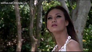 Эротические фильмы тайланда