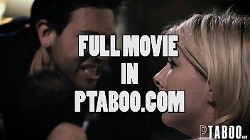 Kenzie Reeves In Trailer Park Taboo 3