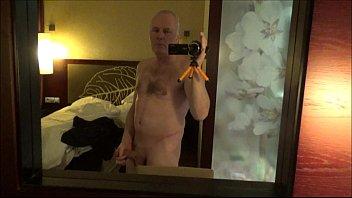 Порно старики бисексуалы с молодыми
