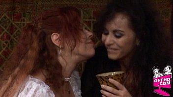Lesbian encouters 0600