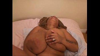 profilebbw com sexy black slut bbw