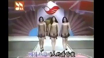 New Fashion Show