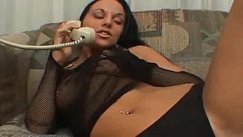 Phone-sex