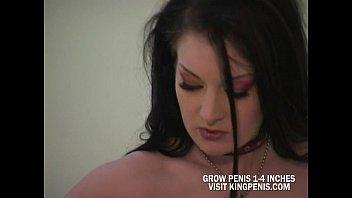 Жестко наказали секс