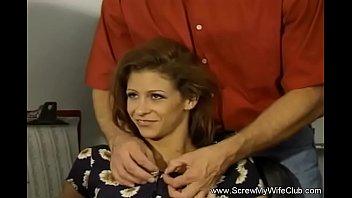 Screw my sexy wife clips