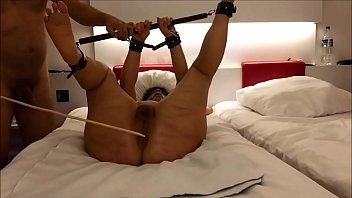 germen lady like to kick her pussy BDSM --desiworld4u.cf