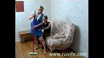 Please clean my cock www.ruvife.com
