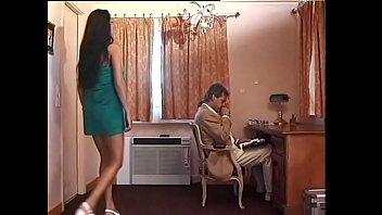 Arma Rettale 2, 2003, Sandra Estrada e Remigio